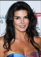 Celebrity Photo: Angie Harmon 1200x1680   304 kb Viewed 217 times @BestEyeCandy.com Added 280 days ago