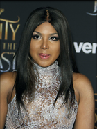 Celebrity Photo: Toni Braxton 1200x1602   278 kb Viewed 72 times @BestEyeCandy.com Added 255 days ago