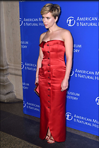 Celebrity Photo: Scarlett Johansson 2353x3534   476 kb Viewed 37 times @BestEyeCandy.com Added 64 days ago