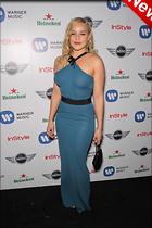 Celebrity Photo: Abbie Cornish 2368x3552   866 kb Viewed 11 times @BestEyeCandy.com Added 45 hours ago