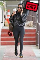 Celebrity Photo: Kourtney Kardashian 2133x3200   2.3 mb Viewed 0 times @BestEyeCandy.com Added 5 hours ago