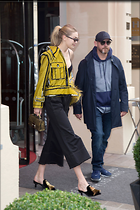 Celebrity Photo: Gigi Hadid 2100x3150   546 kb Viewed 9 times @BestEyeCandy.com Added 18 days ago
