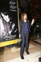 Celebrity Photo: Carla Bruni 1200x1800   274 kb Viewed 9 times @BestEyeCandy.com Added 47 days ago