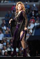 Celebrity Photo: Shania Twain 1200x1740   206 kb Viewed 97 times @BestEyeCandy.com Added 20 days ago