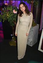 Celebrity Photo: Anna Friel 2025x3000   925 kb Viewed 24 times @BestEyeCandy.com Added 80 days ago