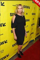 Celebrity Photo: Charlize Theron 800x1199   106 kb Viewed 35 times @BestEyeCandy.com Added 11 days ago