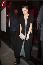 Celebrity Photo: Cara Delevingne 1600x2400   549 kb Viewed 4 times @BestEyeCandy.com Added 21 days ago