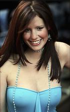Celebrity Photo: Amy Nuttall 1887x3000   884 kb Viewed 44 times @BestEyeCandy.com Added 18 days ago