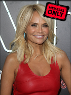 Celebrity Photo: Kristin Chenoweth 3456x4608   2.0 mb Viewed 0 times @BestEyeCandy.com Added 30 days ago