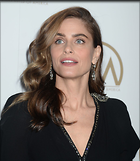 Celebrity Photo: Amanda Peet 1200x1380   196 kb Viewed 21 times @BestEyeCandy.com Added 28 days ago