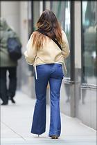 Celebrity Photo: Brooke Shields 1200x1800   183 kb Viewed 83 times @BestEyeCandy.com Added 59 days ago