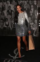 Celebrity Photo: Selita Ebanks 1200x1842   253 kb Viewed 68 times @BestEyeCandy.com Added 154 days ago