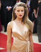 Celebrity Photo: Amber Heard 2387x3000   877 kb Viewed 38 times @BestEyeCandy.com Added 15 days ago