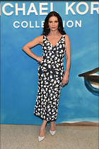Celebrity Photo: Catherine Zeta Jones 682x1024   256 kb Viewed 17 times @BestEyeCandy.com Added 54 days ago
