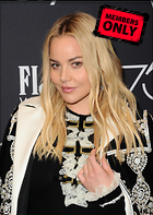 Celebrity Photo: Abbie Cornish 2391x3360   1.3 mb Viewed 0 times @BestEyeCandy.com Added 100 days ago