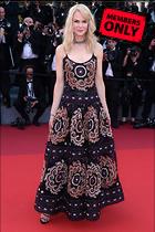 Celebrity Photo: Nicole Kidman 3598x5397   3.7 mb Viewed 3 times @BestEyeCandy.com Added 107 days ago