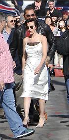 Celebrity Photo: Scarlett Johansson 764x1538   814 kb Viewed 40 times @BestEyeCandy.com Added 52 days ago