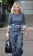 Celebrity Photo: Carol Vorderman 1200x2014   225 kb Viewed 84 times @BestEyeCandy.com Added 78 days ago