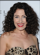 Celebrity Photo: Lisa Edelstein 1200x1637   261 kb Viewed 53 times @BestEyeCandy.com Added 86 days ago