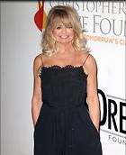 Celebrity Photo: Goldie Hawn 1200x1478   154 kb Viewed 28 times @BestEyeCandy.com Added 127 days ago