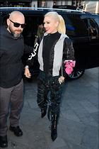 Celebrity Photo: Gwen Stefani 7 Photos Photoset #390289 @BestEyeCandy.com Added 169 days ago