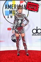 Celebrity Photo: Taylor Swift 3712x5568   4.9 mb Viewed 10 times @BestEyeCandy.com Added 146 days ago