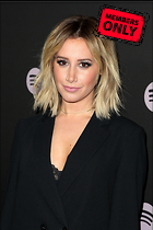 Celebrity Photo: Ashley Tisdale 2067x3100   5.1 mb Viewed 0 times @BestEyeCandy.com Added 1 hours ago