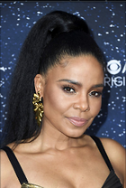 Celebrity Photo: Sanaa Lathan 800x1189   101 kb Viewed 23 times @BestEyeCandy.com Added 58 days ago