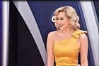 Celebrity Photo: Kellie Pickler 4270x2842   715 kb Viewed 52 times @BestEyeCandy.com Added 178 days ago