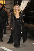 Celebrity Photo: Avril Lavigne 1200x1800   193 kb Viewed 28 times @BestEyeCandy.com Added 123 days ago