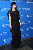 Celebrity Photo: Gina Gershon 2400x3600   1.3 mb Viewed 14 times @BestEyeCandy.com Added 33 days ago