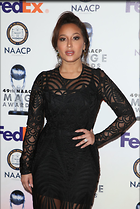 Celebrity Photo: Adrienne Bailon 1200x1788   213 kb Viewed 22 times @BestEyeCandy.com Added 65 days ago