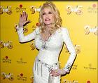 Celebrity Photo: Dolly Parton 1892x1600   774 kb Viewed 23 times @BestEyeCandy.com Added 55 days ago