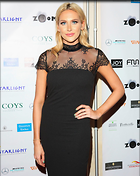 Celebrity Photo: Stephanie Pratt 1200x1506   192 kb Viewed 15 times @BestEyeCandy.com Added 49 days ago