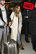 Celebrity Photo: Elizabeth Olsen 3456x5184   1.8 mb Viewed 0 times @BestEyeCandy.com Added 3 days ago