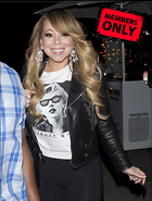 Celebrity Photo: Mariah Carey 3032x4000   1.6 mb Viewed 0 times @BestEyeCandy.com Added 3 days ago