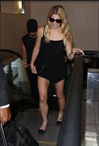 Celebrity Photo: Ashley Greene 1200x1764   171 kb Viewed 40 times @BestEyeCandy.com Added 157 days ago