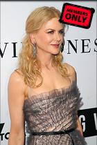 Celebrity Photo: Nicole Kidman 3267x4901   1.8 mb Viewed 1 time @BestEyeCandy.com Added 266 days ago