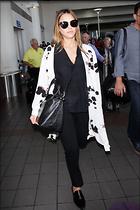 Celebrity Photo: Jessica Alba 1200x1800   247 kb Viewed 12 times @BestEyeCandy.com Added 15 days ago