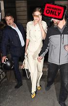Celebrity Photo: Gigi Hadid 2541x3933   1.5 mb Viewed 1 time @BestEyeCandy.com Added 21 days ago