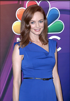 Celebrity Photo: Heather Graham 2074x3000   598 kb Viewed 85 times @BestEyeCandy.com Added 183 days ago