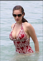 Celebrity Photo: Kelly Brook 1200x1687   256 kb Viewed 887 times @BestEyeCandy.com Added 194 days ago
