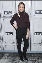 Celebrity Photo: Jenna Fischer 1200x1784   321 kb Viewed 63 times @BestEyeCandy.com Added 98 days ago