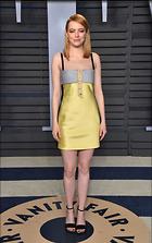 Celebrity Photo: Emma Stone 1200x1912   244 kb Viewed 62 times @BestEyeCandy.com Added 16 days ago