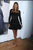 Celebrity Photo: Kelly Bensimon 1200x1800   240 kb Viewed 37 times @BestEyeCandy.com Added 40 days ago