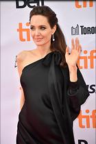 Celebrity Photo: Angelina Jolie 2600x3900   1,104 kb Viewed 7 times @BestEyeCandy.com Added 19 days ago