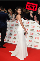 Celebrity Photo: Michelle Keegan 3712x5568   1.6 mb Viewed 0 times @BestEyeCandy.com Added 12 days ago
