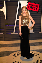 Celebrity Photo: Dianna Agron 3712x5568   2.7 mb Viewed 0 times @BestEyeCandy.com Added 36 hours ago