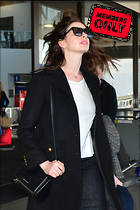 Celebrity Photo: Anne Hathaway 1592x2385   1.4 mb Viewed 0 times @BestEyeCandy.com Added 4 days ago
