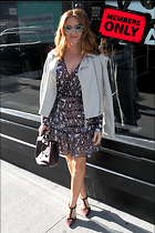 Celebrity Photo: Isla Fisher 2400x3600   1.9 mb Viewed 2 times @BestEyeCandy.com Added 33 days ago